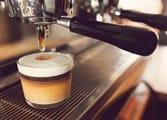 Cafe & Coffee Shop Business in Tullamarine