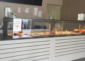 Food, Beverage & Hospitality Business in Werribee