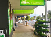 Grocery & Alcohol Business in Dromana