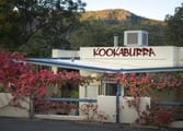 Leisure & Entertainment Business in Halls Gap
