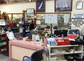 Boats / Marine / Marina Berth Business in Warriewood