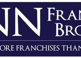 Franchise Resale Business in Toowoomba