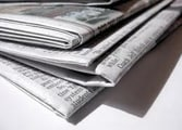 Newsagency Business in Sydney
