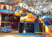 Child Care Business in Roxburgh Park