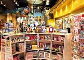 Retail Business in Mentone