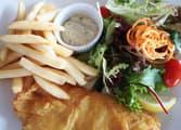 Takeaway Food Business in Westmeadows