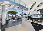Food & Beverage Business in Coolangatta