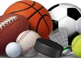 Recreation & Sport Business in Sunbury