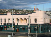 Accommodation & Tourism Business in Launceston