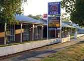Accommodation & Tourism Business in Euroa