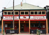 Food, Beverage & Hospitality Business in Cohuna
