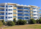 Accommodation & Tourism Business in Bargara