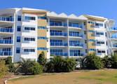 Resort Business in Bargara