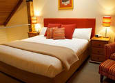 Accommodation & Tourism Business in Millthorpe