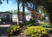 Caravan Park Business in Mildura