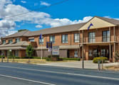 Accommodation & Tourism Business in Holbrook