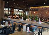 Food, Beverage & Hospitality Business in Orange