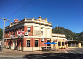 Leisure & Entertainment Business in Casterton