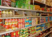 Convenience Store Business in Doncaster East