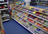 Convenience Store Business in Hampton Park