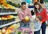 Supermarket Business in Croydon