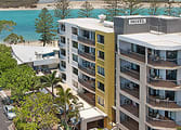 Accommodation & Tourism Business in Caloundra