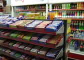 Food, Beverage & Hospitality Business in Glenroy