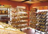 Bakery Business in Ferny Grove