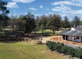 Accommodation & Tourism Business in Narromine