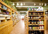 Grocery & Alcohol Business in Burwood