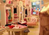Clothing & Accessories Business in Ringwood