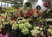 Florist / Nursery Business in Carrum Downs