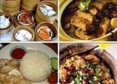 Food, Beverage & Hospitality Business in Surrey Hills
