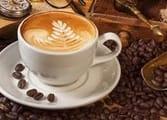 Cafe & Coffee Shop Business in Miranda