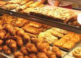 Bakery Business in Springvale