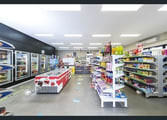Retailer Business in Melton