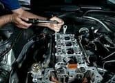 Mechanical Repair Business in Heidelberg West