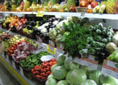 Fruit, Veg & Fresh Produce Business in Hallam
