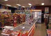 Convenience Store Business in Elwood