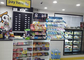 Convenience Store Business in Clayfield