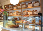 Bakery Business in Balwyn North