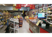 Supermarket Business in Dandenong