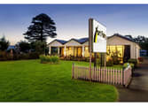 Motel Business in Port Fairy