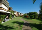 Accommodation & Tourism Business in Redcliffe