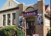 Retail Business in Blackheath