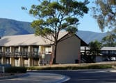 Accommodation & Tourism Business in Lake Eildon