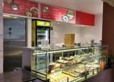 Takeaway Food Business in Campsie