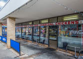 Takeaway Food Business in Canberra