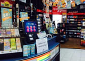 Newsagency Business in Townsville City