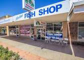 Food, Beverage & Hospitality Business in Leeton